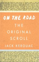 On The Road Scroll Edition, First US Edition Viking 2007